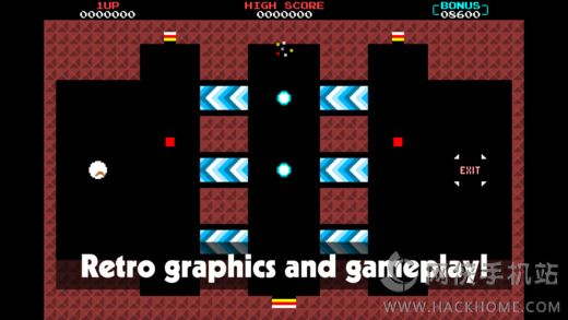 粒子先生游戏安卓版图4:
