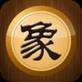 中国象棋单机手机版