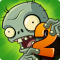 植物大戰僵屍ab版遊戲手機版下載 v3.4