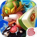 大牌三国游戏电脑PC版 v1.2.9