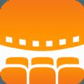 网易电影票客户端最新版下载 v4.15.0