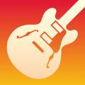 随身乐队官网IOS苹果版 v2.2.1