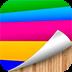 爱壁纸下载安装 v3.8.3