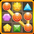 宝石连线单机游戏官方下载 v1.0.0