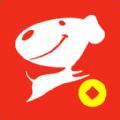 京东白条app下载 v3.1.1