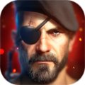 战地风暴官方iOS版(invasion) v1.34.50