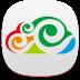 手机云桌面2015最新版下载 v2.1.8b18128