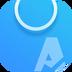 18应用商店app手机版 v2.2.0