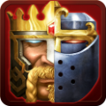 COK列王的纷争qq版下载 v2.26.0