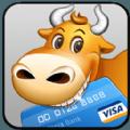 卡牛信用卡管家下载2015最新版 v6.3.9