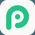 PP助手安卓手机版apk v3.7.2