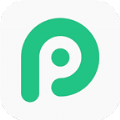 PP助手正版IOS版 v3.1.0