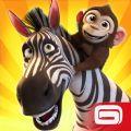 神奇动物园iOS无限金币破解版 v1.0.0