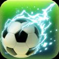 全民足球经理手游ios版 V2.9.0