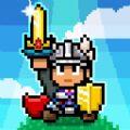 探索冲刺安卓中文版(Dash Quest) v1.0.0