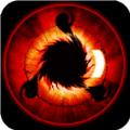 火影狂战官网安卓版 v1.0.0