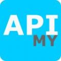马来西亚的API