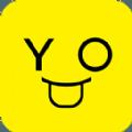 YOLO直播安卓版app(视频直播社交软件) v1.9.3