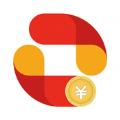 邦融汇官网版