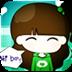 小希九宫格密码锁屏安卓版app v5.4