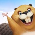 下载狸米学习软件安卓版 v2.5.47