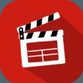 掌上电影订票app安卓手机版 v2.1.1