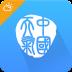 中国天气通下载2015