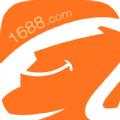 阿里巴巴ipad版下载 v6.0.5