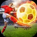 足球大师2APP iOS安装包下载 v3.0.2