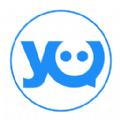 yo会app安卓手机版 v1.9.6