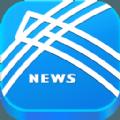 交汇点新闻客户端安卓下载 v1.3.3