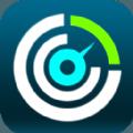 移动流量仪官网iPhone版 v2.4