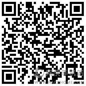 喵喵借款APP在哪里下载?喵喵借款官方下载地址介绍[多图]图片1_嗨客手机站