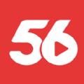 56视频2015最新版下载 v6.0.2