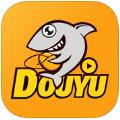 斗鱼直播iOS版官网APP下载 v2.303