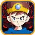 勇者斗恶龙战神篇官网ios版 v1.3.3