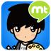 MYOTee脸萌手机下载 v3.4.1