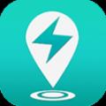 友电app安卓手机版 v1.1