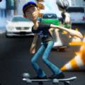 街头滑板小子手机游戏安卓版 v1.5