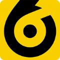 66战绩夺金app官网版下载 v2.1.0