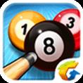 全民桌球腾讯下载最新版(8 ball pool) v1.3.3