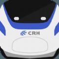 火车票达人官网2016最新手机ios版 v1.7.6