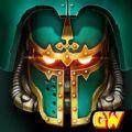 战锤40K自由之刃游戏iOS无限金币破解存档(Warhammer 40000 Freeblade) v1.5.0