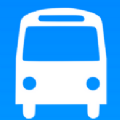 手机公交软件