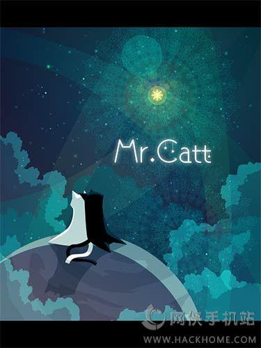 喵先生MrCatt游戏安卓手机版图1:
