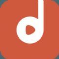 可视铃声安卓手机版APP下载 v1.2.4