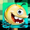 呆萌小怪物安卓游戏修改版 2年5月2日