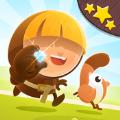 小小盗贼2官方安卓正式版下载 v1.0