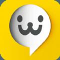 微边ios手机版app v1.2