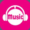 咪咕音乐2015最新版